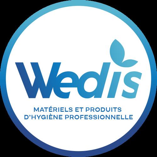 Wedis